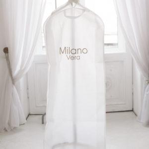 Для свадебных салонов, магазинов одежды