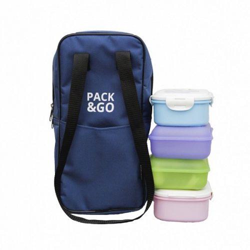 lanch-beg-battle-bag (9)